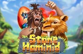 PGslot-Stone haminid